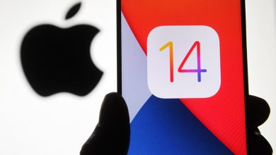 Photo of Apple Reportedly Fixes Serious Wi-Fi Bug with iOS 14.7 Beta Release | Nathaniel Mott