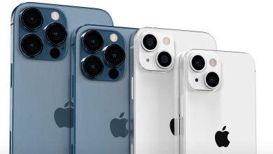 Photo of New Apple Leak Reveals iPhone 13 Design Shock   Gordon Kelly
