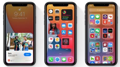 Photo of Apple iOS 14.7 Release: Should You Upgrade? | Gordon Kelly