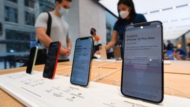 Photo of Apple Loop: Massive iPhone Security Warnings, Apple Watch Problems, Doomed iPhone Mini | Ewan Spence