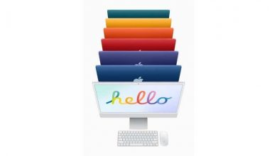 Photo of 11 reasons why Apple wants companies to choose Mac over Windows