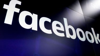 Photo of Facebook blows past estimates, but warns growth will 'decelerate' in second half of year