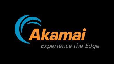Photo of Akamai DNS problem causing wide Internet issues | AppleInsider | Wesley Hilliard