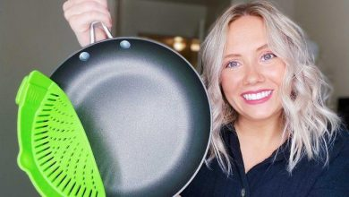 Photo of 3 TikTok-viral kitchen gadgets that are incredibly useful