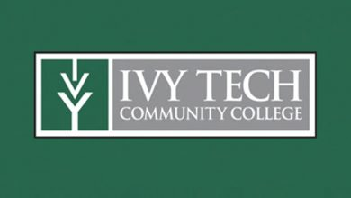 Photo of Ivy Tech, Department Of Workforce Development Team To Provide Tech Skills Training