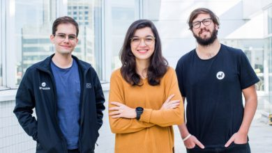 Photo of Joshua Kushner's Thrive Capital leads $20M investment in Brazilian healthcare startup Pipo Saude