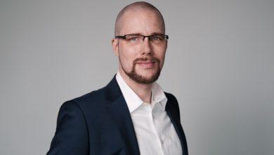 Photo of German startup Aleph Alpha raises $27M Series A round to build 'Europe's OpenAI'