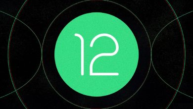 Photo of Android 12 will let you play games as you're downloading them | Jay Peters