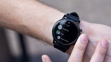 Photo of Google is making it easier to find Wear OS apps on the Play Store