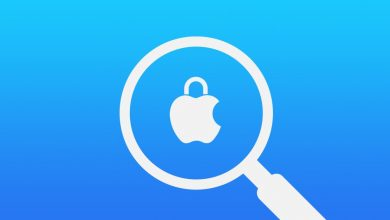 Photo of Zero-day exploit allowed SolarWinds hackers to extract login information from iOS devices   9to5Mac