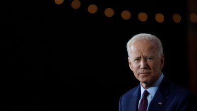 Photo of The Biden Administration Is Ready To Go to War Over 'Right To Repair' Rules   Brianna Provenzano
