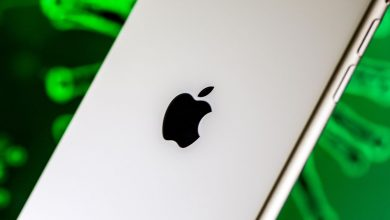 Photo of Apple could signal new coronavirus and chip shortage troubles ahead of iPhone 13 | Ian Sherr