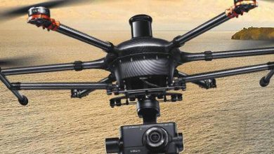 Photo of Two gadgets every pro drone pilot needs