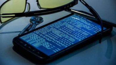 Photo of Pegasus spyware is back: What is it? How to protect your Android, iOS smartphone | India TV Tech Desk