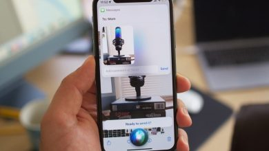 Photo of Siri can help you share web pages and photos — Here's how | Luke Filipowicz
