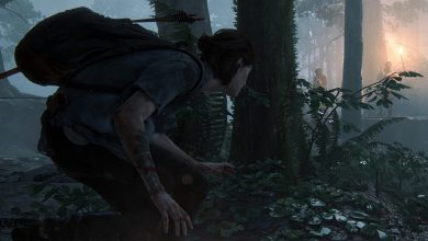 Photo of The Last of Us Part 2 fan discovers unused dialogue on Ellie's tattoo