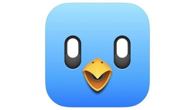 Photo of Tweetbot update brings 'Behaviors' settings for customizing iPhone, iPad usability | AppleInsider | AppleInsider Staff