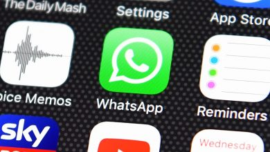 Photo of WhatsApp Says It Won't Be Scanning Your Photos for Child Abuse