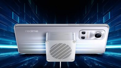Photo of Realme MagDart gives Android a blisteringly fast MagSafe rival   Chris Davies
