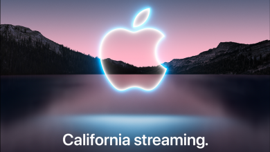 Photo of What to Expect From Apple's iPhone 13 Event (Hint: iPhones)